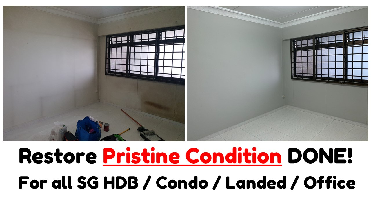 HDB_painting_service_singapore