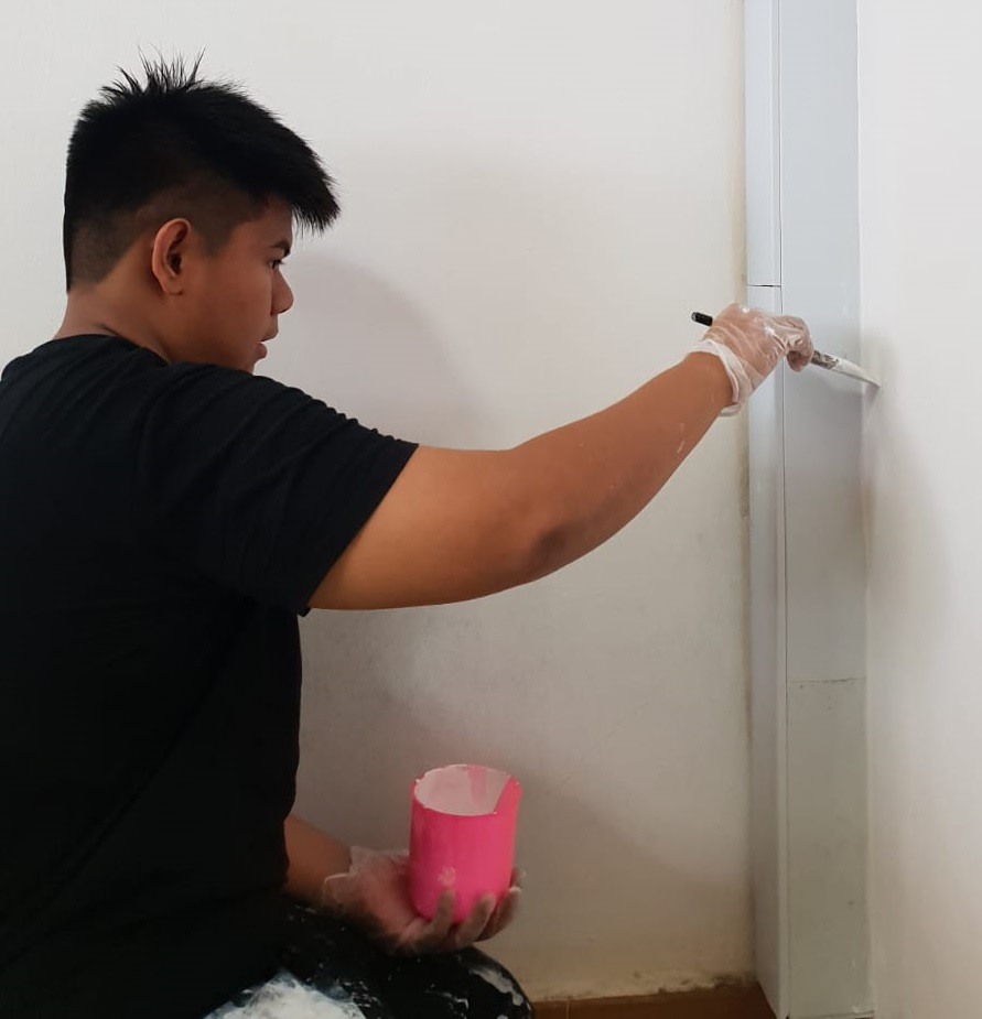 homepaintingSG_singapore