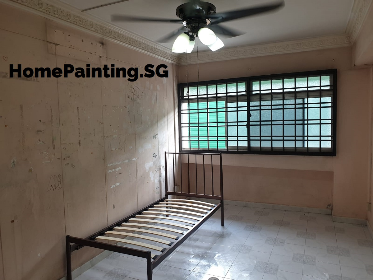 woodlands_home_painting_2019
