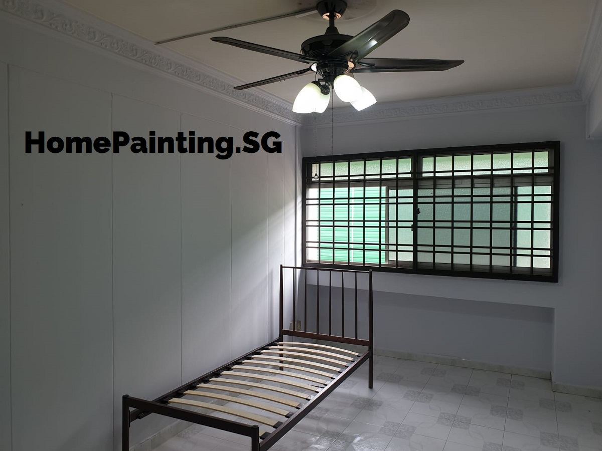 woodlands_home_painting_service_2019