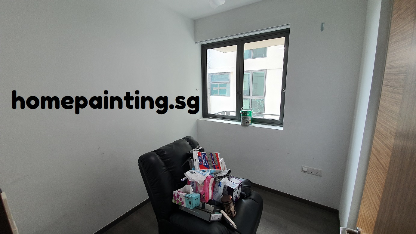 nippon_paint_odourless_medifresh