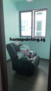 nippon_paint_odourless_medifresh_singapore